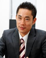 橋田 純一