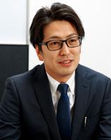 渡辺 亨介