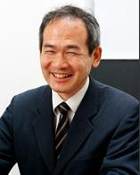 本田 卓也